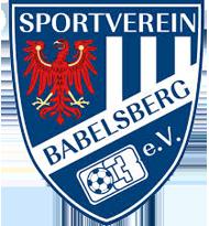 Babelsberg Fussball